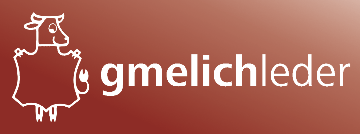Gmelich Button
