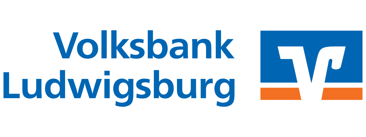 Volksbank Button